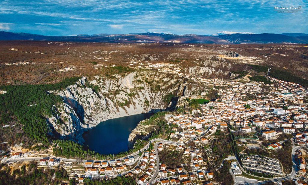 U moru visokih naknada za vijećnike, Proložac i Lokvičići među rijetkima u županiji savjesno vode brigu o mještanima