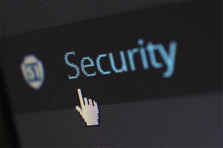 Savjeti građanima: Ne odgovarajte na razne oblike internetskih prijevara