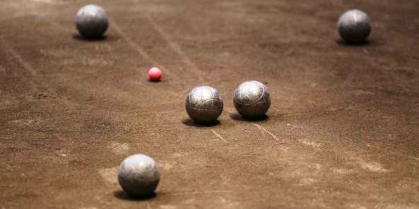2. HBL jug: Imoćani pobijedili Hvarane
