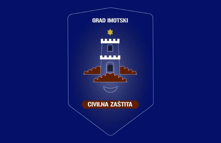 Dan civilne zaštite u Republici Hrvatskoj i međunarodni dan civilne zaštite