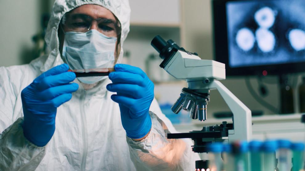Tri nova slučaja koronavirusa