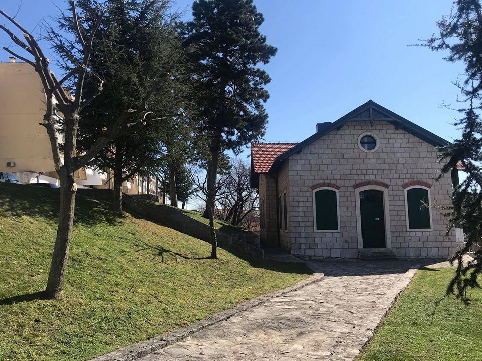 Zavičajni muzej Imotski nudi besplatan digitalni pregled najvažnijih eksponata