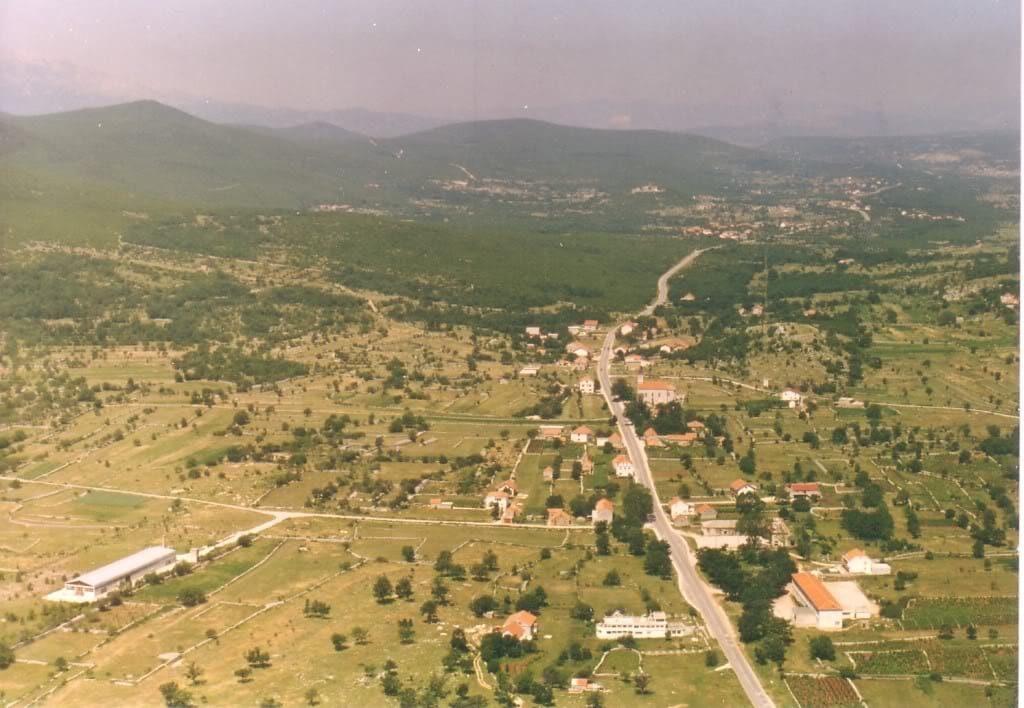 Cista Velika: Započela izgradnja polivalentne dvorane