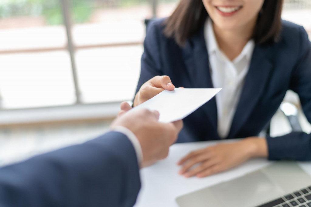 Bez obrtnika poslodavaca – nema radnih mjesta