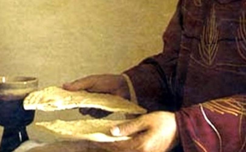 Vjernici danas slave Uskrsni ponedjeljak