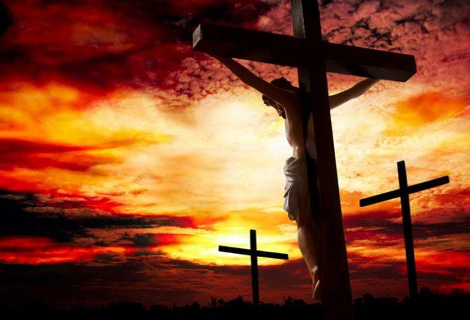 Danas je Veliki petak, kršćanski spomendan Isusove muke i smrti