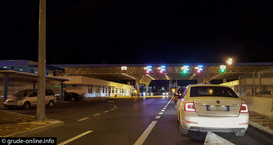 Bosna i Hercegovina 1. lipnja otvara granice