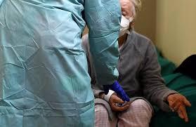 Dom za starije i nemoćne iz Runovića uputio zahvalu svima koji im pomažu u borbi protiv koronavirusa