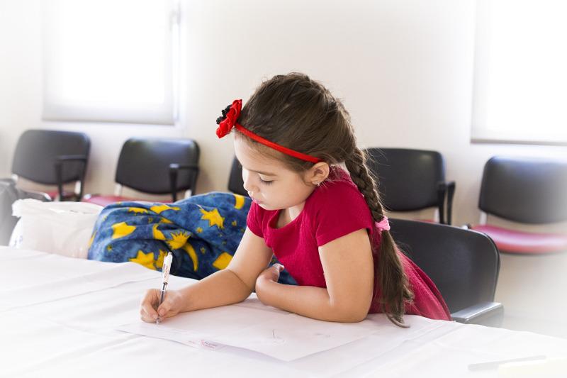 Upute roditeljima za upis djece u prvi razred osnovne škole
