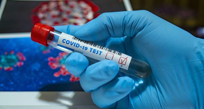 Danas 11 osoba pozitivno na koronavirus u Imotskoj krajini