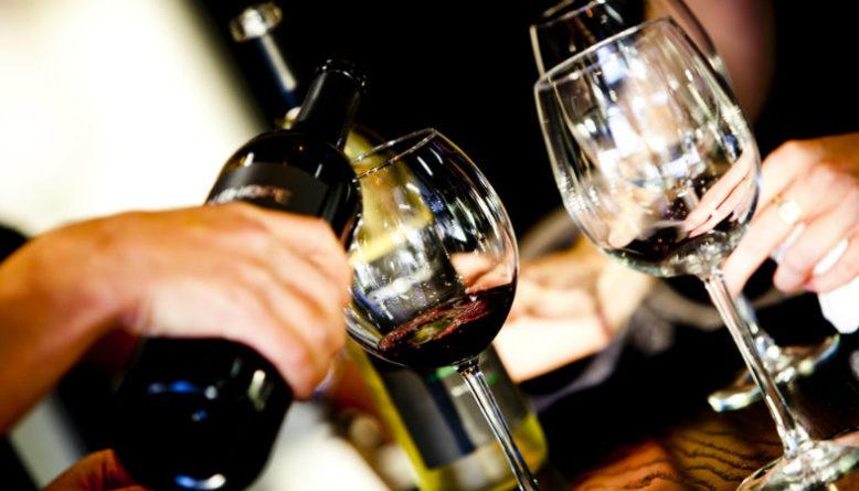 """Počinje tradicionalni vinski festival """"Cvit razgovora"""""""
