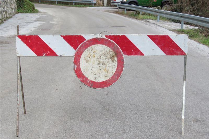 Vozači, oprez! Zatvara se cesta zbog snimanja filma