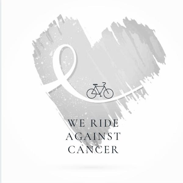 VIDEO: Pomoć pri uplati donacija za humanitarnu pomoć oboljelima od karcinoma
