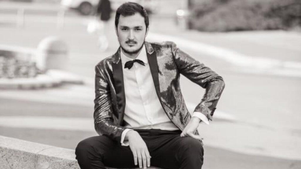 Naš pijanist među najboljima na svijetu: Podržite ga svojim glasom u borbi za pobjedu