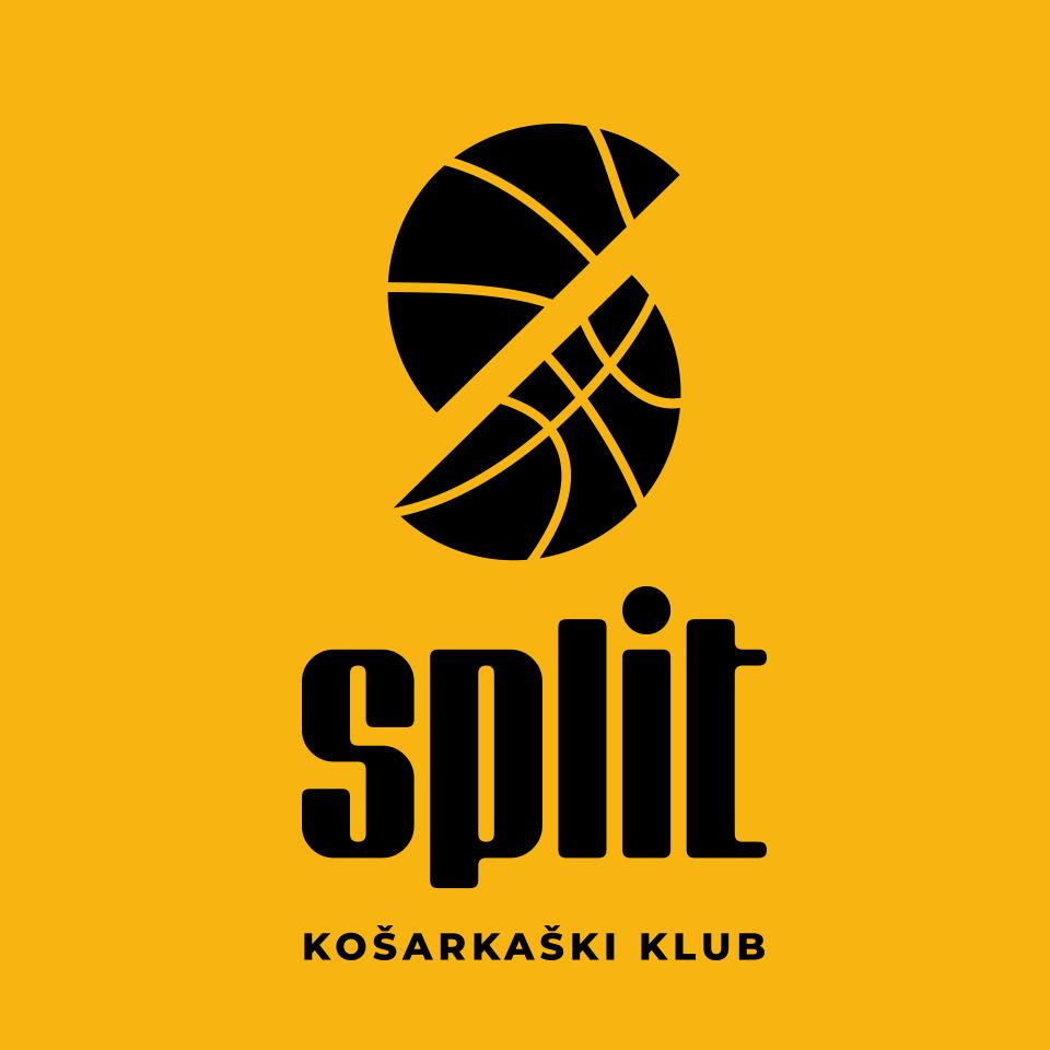 """KK Split: """"Nije sunce slučajno žuto"""""""