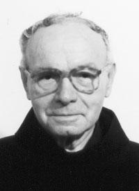 15. obljetnica smrti apostolskog misionara fra Silvestra Aračića