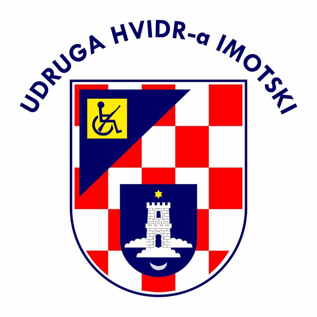 HVIDRA Imotski organizira humanitarnu pomoć za stanovništvo Petrinje