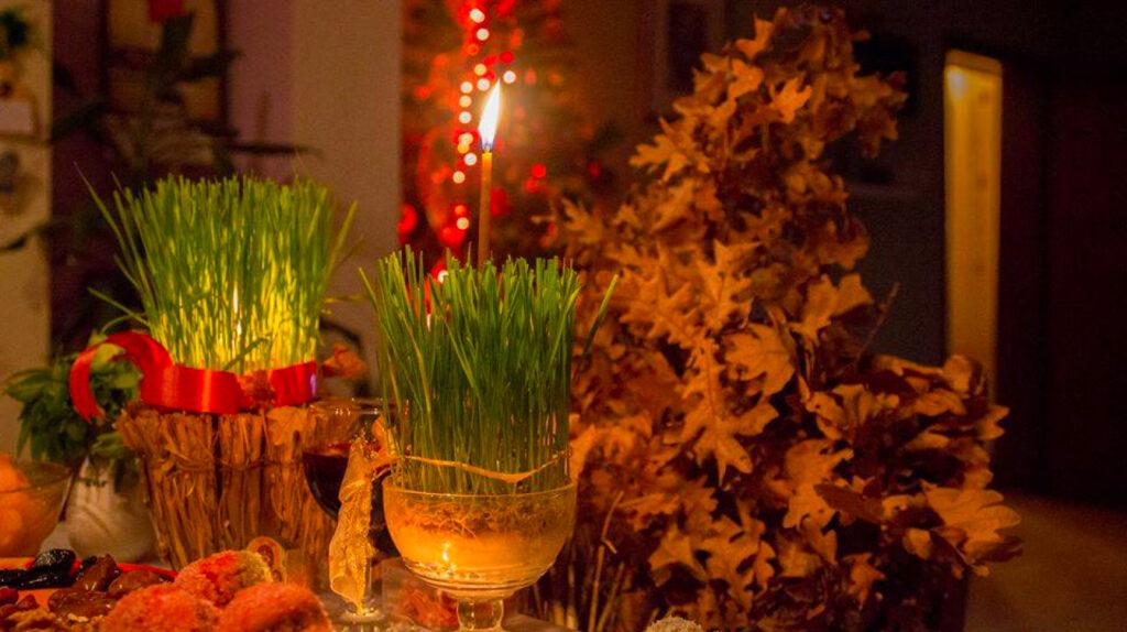 Danas se slavi Badnjak – dan prepun simbolike, rituala i tradicije