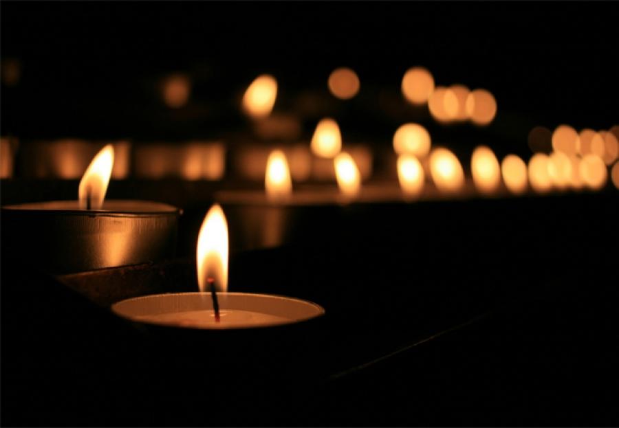TRAGEDIJA U POSUŠJU Osmero mladih ugušilo se plinom