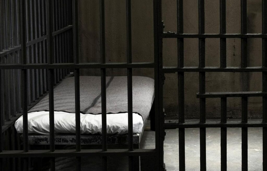 Dvojica Imoćana osumnjičena za gnjusan zločin: Prvo opili, pa u vikendici silovali djevojku (20)