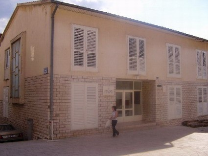 Pučkom otvorenom učilištu Imotski odobreno 100 tisuća kuna za rekonstrukciju male dvorane