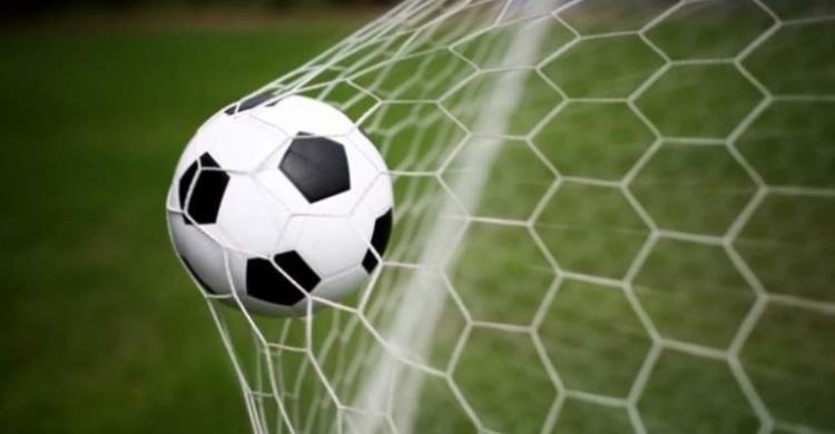 Raspored utakmica Prve županijske nogometne lige Jug