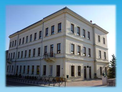 """OŠ """"Josip Vergilij Perić"""": Obavijest o održavanju nastave"""