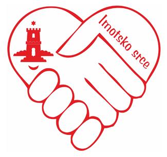 """Imotskom srcu odobrena sredstva za projekt """"Korisno i humanoj 2"""""""