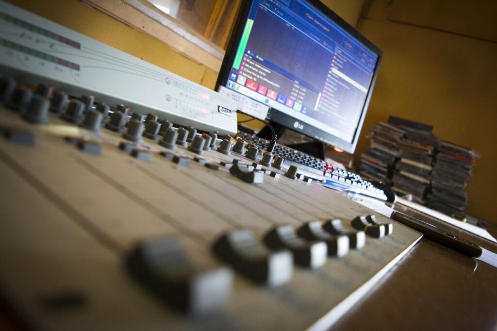Radio Imotski slavi 19. rođendan
