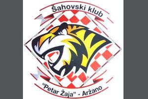 Najava lige Imotske krajine za 2021.godinu i svih ostalih šahovskih zbivanja u Imotskoj krajini