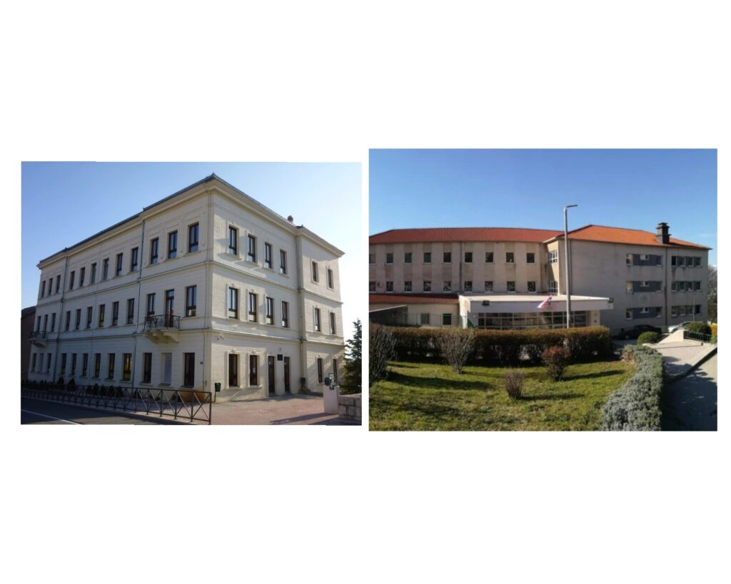 Odluka o izmjeni Odluke za organiziranje nastave na području Splitsko-dalmatinske županije