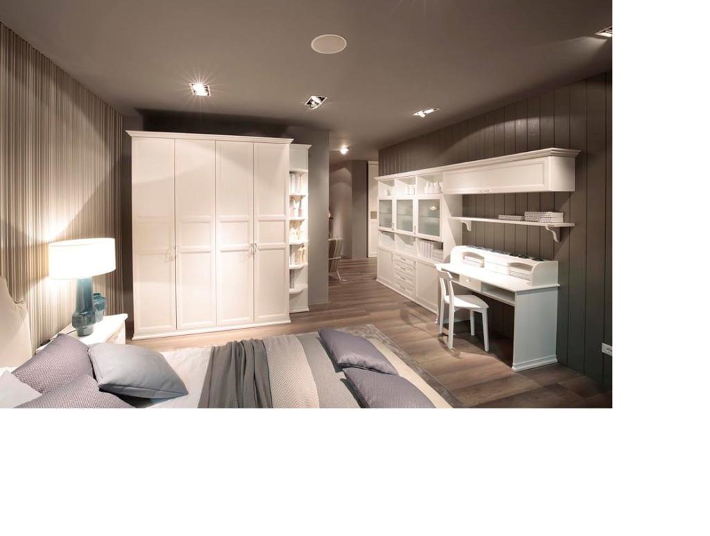 5 savjeta kako urediti maleni apartman do 30 kvadrata