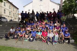 Camino-Imota je postigla više od očekivanog