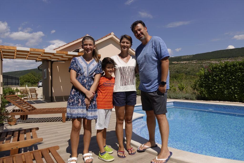 Turistička zajednica Imota bilježi porast broja rezervacija