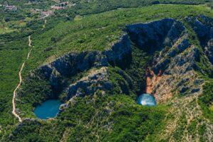 """Direktor Turističke zajednice Imota o otvaranju hodočasničke staze """"Camino-Imota"""""""