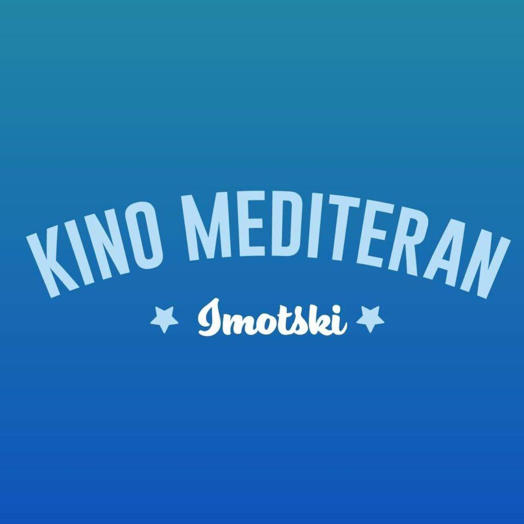 Saznajte koji izbor filmova nudi Kino Mediteran ovaj tjedan