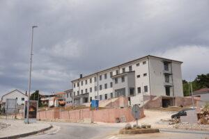 Nova policijska postaja u funkciji u prvom kvartalu 2022.godine