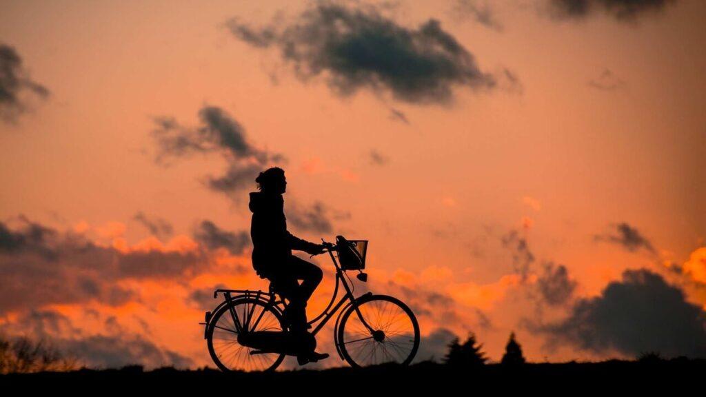 SPONZORIRANA OBJAVA: Cestovni bicikli