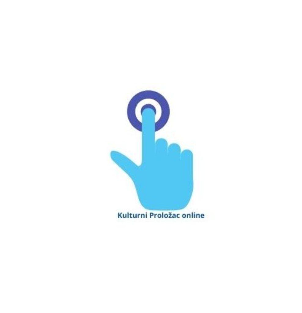 Najava novog projekta iz K.U.M.-ove tvornice – online radionice za mlade do 25 godina uz potporu Europskog socijalnog fonda